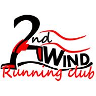 7-11 Race