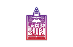 Ladies Run DC 5K/10K