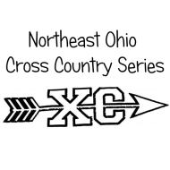 Northeast Ohio Cross Country Series 1