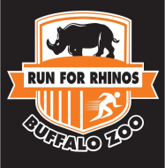Run for Rhinos Presented by the Buffalo Zoo