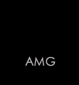 Association Management Group