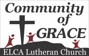 Community of Grace