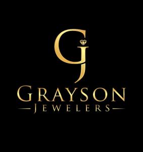Grayson Jewelers