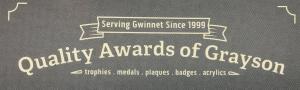 Quality Awards of Grayson