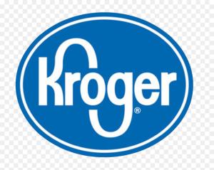 Grayson Commons Kroger