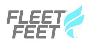 Fleet Feet-Lawrenceville