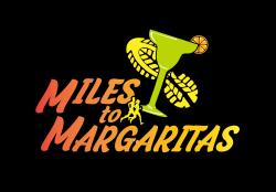 Miles To Margaritas Virtual 5K