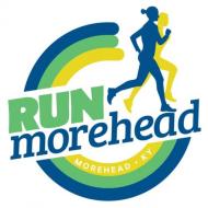 Run Morehead 5K/10K Virtual
