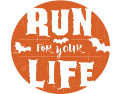 Virtual Run for Your Life & Mental Health Challenge