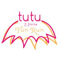 Virtual Tutu Fun Run