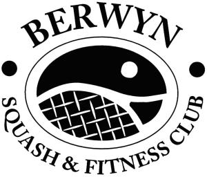 Berwyn Squash