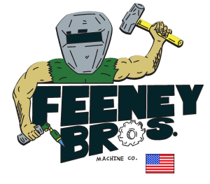 Feeney Bros.
