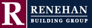 Renehan Building Group