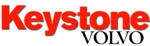 Keystone Motors/Volvo