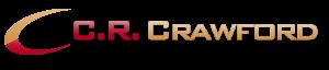 C.R Crawford