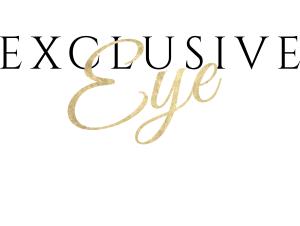 Exclusive Eye