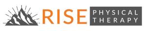 Rise PT