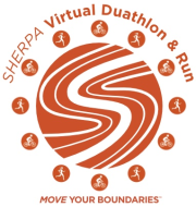 Sherpa Virtual Duathlon & Run