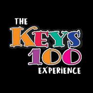 The KEYS100 Experience