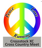 Cross Stock XC Meets
