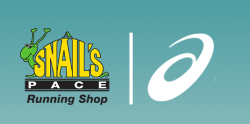 ASICS Virtual Team Challenge