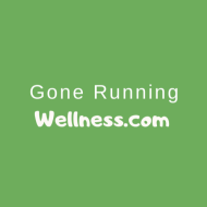 Gone Running, LLC. Wellness Program