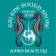 TRI the South Shore @ Jones Beach presented by PowerBar