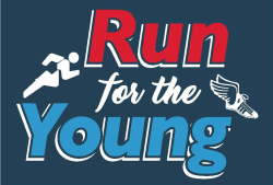 Run for the Young