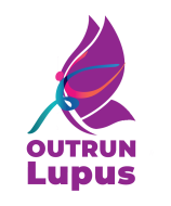 August Outrun Lupus Virtual Fitness Challenge
