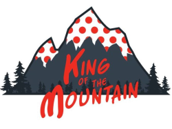 King of the Mountain 4k