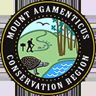 4th Annual  Mt.A Trail Challenge 5K/1 Mile