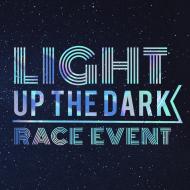 Light Up the Dark 2021