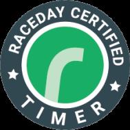 RaceJoy Certification - Online Training August 27