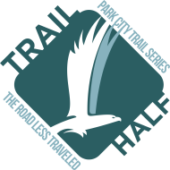 Park City Trail Series Virtual Half Marathon