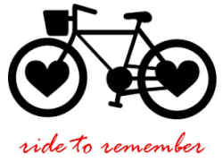 Ride to Remember 50-Mile Bike Challenge