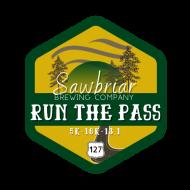 Sawbriar Run the Pass 5K, 10K, Half Marathon
