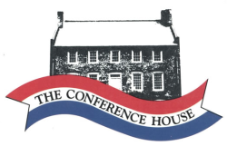 Conference House Historic 1776 Challenge