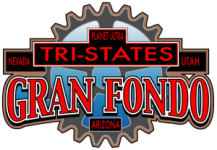 Tri States Gran Fondo