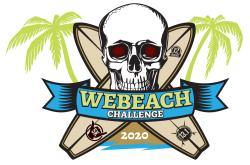 WeBeach Challenge
