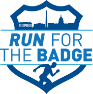 National Run for the Badge