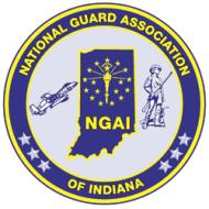 National Guard Association of Indiana Virtual 5K