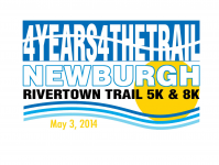 Newburgh Rivertown Trail 5K & 8K
