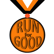 Run for Good Virtual Series for Social Justice