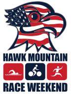 Hawk Mountain Race Weekend