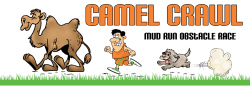 Camel Crawl
