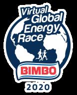 Global Energy Virtual Race