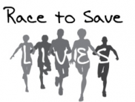 Virtual Race to Save Lives