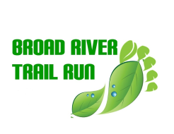 Broad River Trail Run