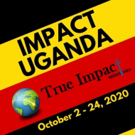 Impact Uganda 5K/10K
