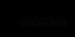 Virtual GCD Dream Run 5K